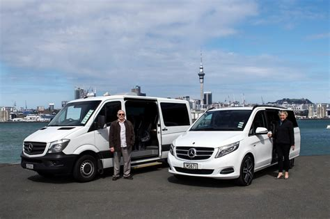 boat cruise auckland half day cruise excursion auckland tour includes ferry