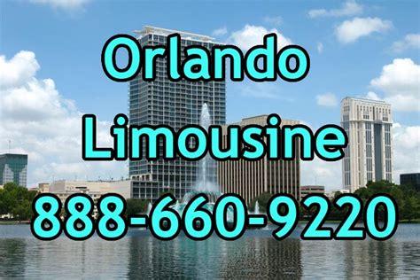 limo services orlando fl orlando limo services limo service orlando florida