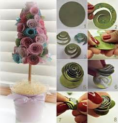 easy crafts on craft ideas easy phpearth