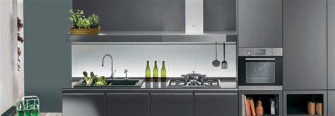 Smontare Cucina Componibile by Forni Per Cucine Componibili Trendy Faber Inca Smart C Lg