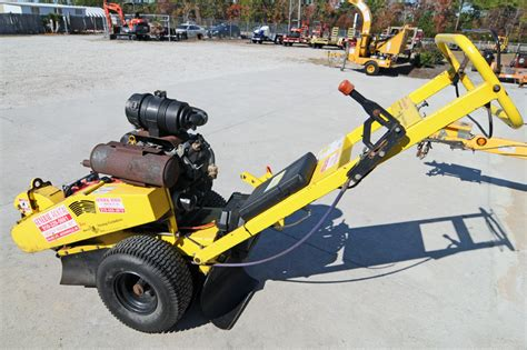 landscaping equipment rental general rental landscaping equipment