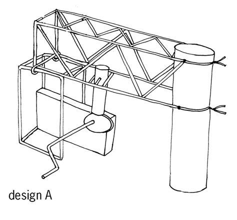 design an experiment using a seedling and a block of agar gr8 technology