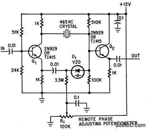varactor diode inventor varactor diode filter 28 images varactor diode inventor 28 images register of components 02