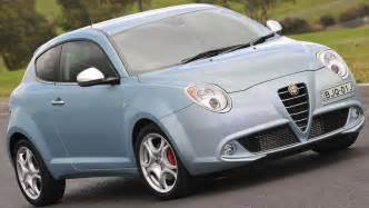 Alfa Romeo Mito Price List Alfa Romeo Mito Used Review 2009 2016 Carsguide