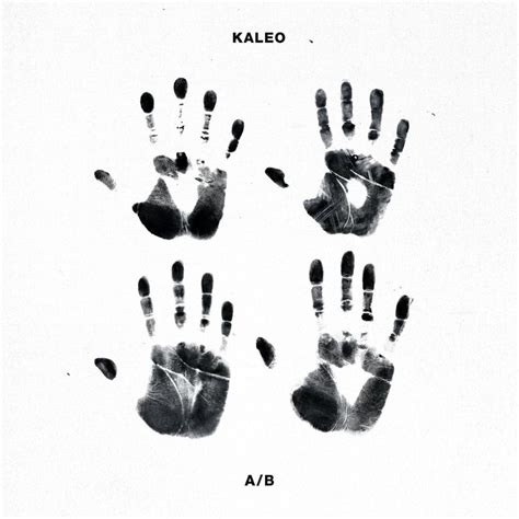 Genius 1000x 1 kaleo a b lyrics genius