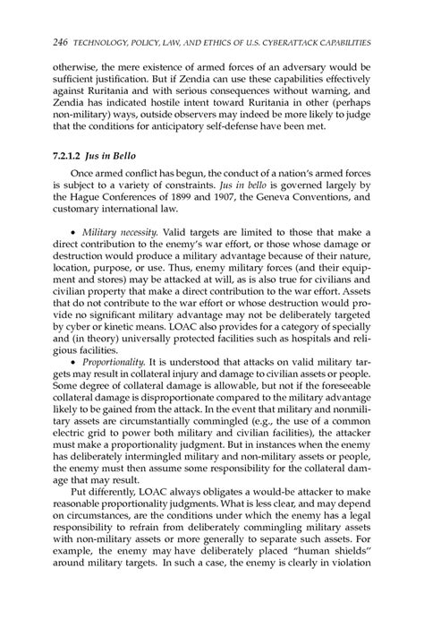 Ww1 Essay Topics by Cold War Essay Topics Copy Editor Cover Letter