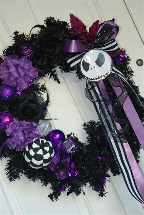 Nightmare Before Decorations by Decorations For 2016 Nightmare