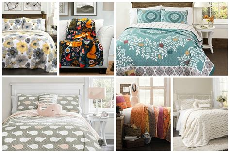 lush bedding lush d 233 cor bedding giveaway page 2 of 2 food fun family