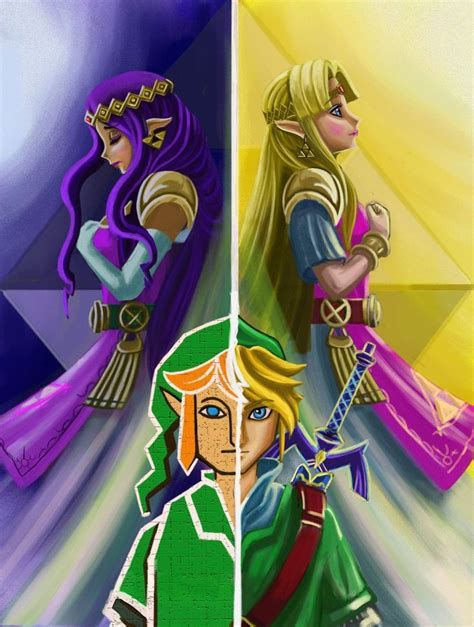 legend of zelda fan games 247 best images about a link between worlds on pinterest