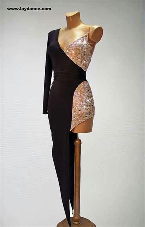 vestido para la muerte b006za20ru best 20 ballroom dress ideas on
