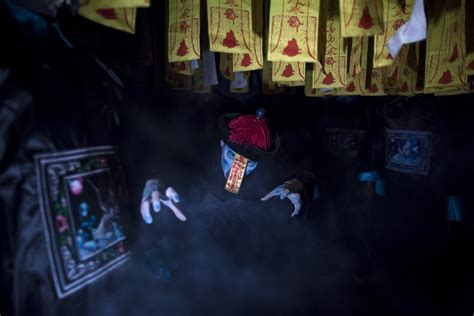 dog accidents in house man dies in haunted house accident in hong kong s ocean park