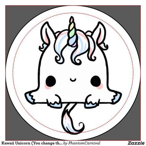imagenes de unicornios muertos resultado de imagen para unicornio kawaii kawaii