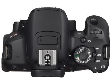 Kamera Canon Eos X6i キヤノン canon eos x6i monox デジカメ 比較 レビュー