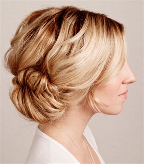 hairstyles put up images put up hairstyles for short hair