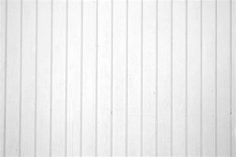 Scandinavian Decor white wood panel wallpaper wallpapersafari