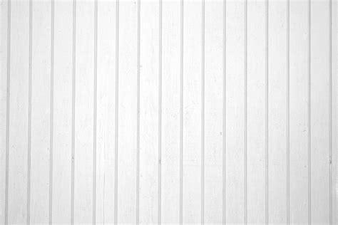 Bathroom Decor Black And White » Ideas Home Design