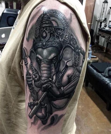 bohemian tattoo club 252 best arm tattoos images on