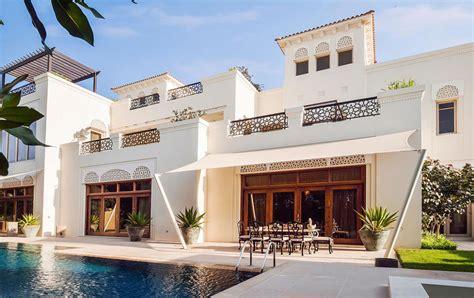 dream house real estate dubai house real estate dubai 28 images luxhabitat luxury homes real estate in dubai