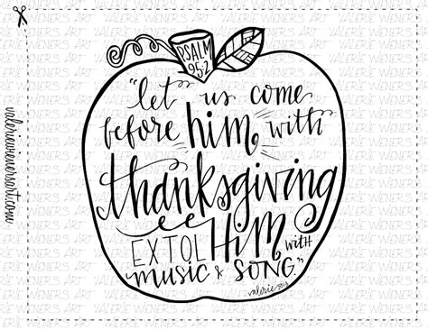 fall coloring pages with bible verses just added new fall thanksgiving instant printables