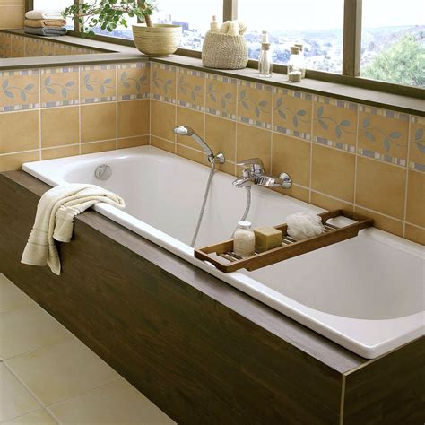 classic bathtubs bette classic bath uk bathrooms