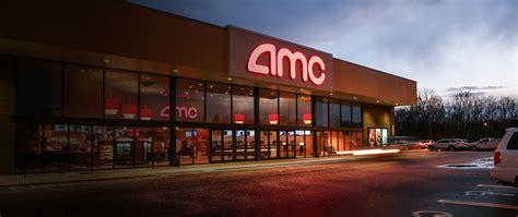 webster ny amc webster 12 webster new york 14580 amc theatres