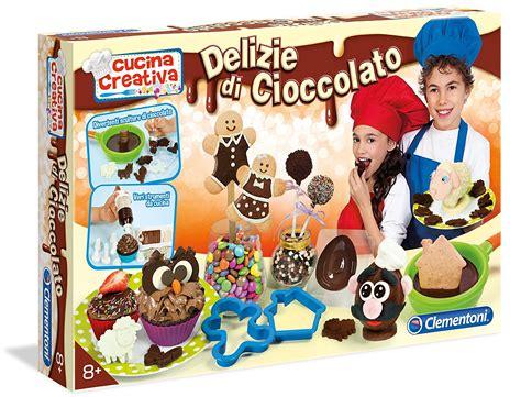 gioco da cucinare i giochi per bambini di 8 anni sono strumenti che