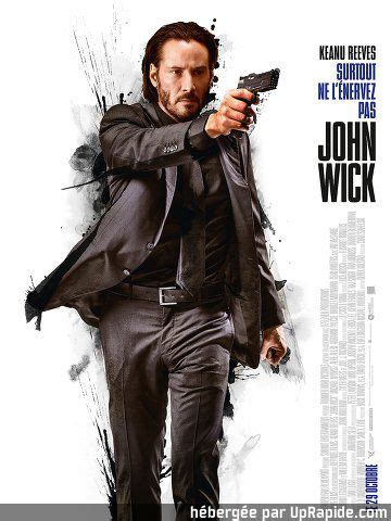 torrent sans un bruit telecharger john wick torrent dvdrip fr