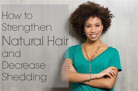 How To Stop Hair Shedding Naturally by 1000 Images About Hair On