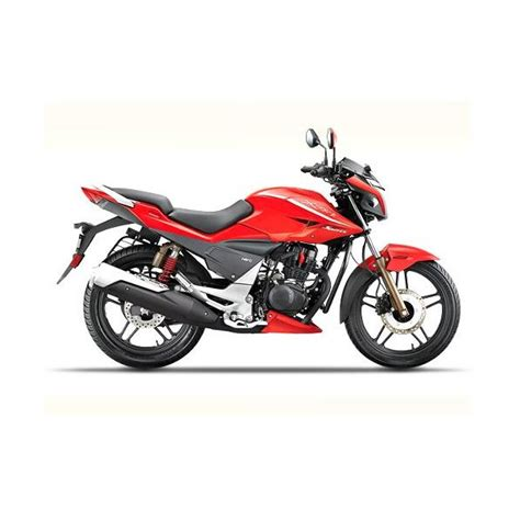 hero cbr new model hero honda sports bike price in india 4k wallpapers