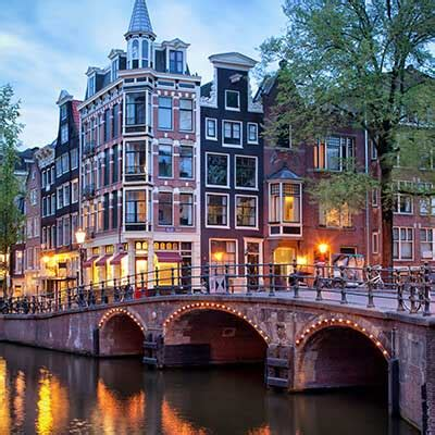 cheap flights to amsterdam book ams flight deals lookupfare