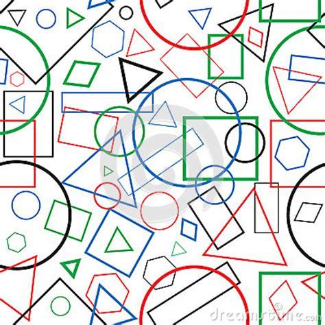 imagenes abstractas no geometricas figuras geom 233 tricas del color incons 250 til del modelo del