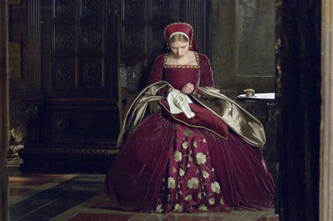 The Other Boleyn by The Other Boleyn Natalie Portman