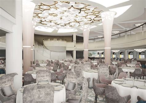 what is celebrity revolution celebrity cruises unveils a preview of the celebrity