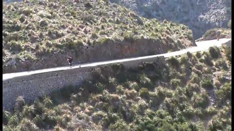 Motorrad Fahren Mallorca by Mallorca Erfahrungen Mit Dem Motorrad Doovi