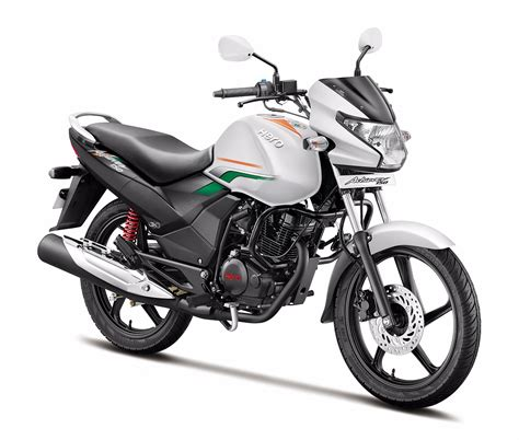 cdr bike price in india cheapest 150cc bikes you can buy in india with prices