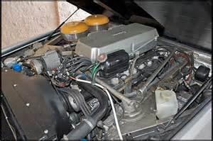 Lamborghini Lm002 Engine Lamborghini Lm002 12 Engine In 2 Motorsports