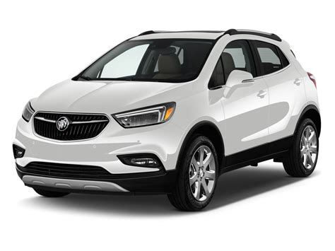 buick encore 2017 white buick chevrolet chrysler dodge ford gmc hyundai jeep