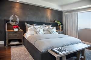 Accent Walls Bedroom bedroom accent wall home design ideas and architecture