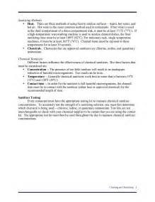 sles of resume cover letter car sales resume cover letter images