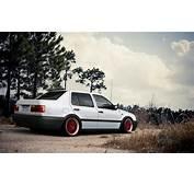 VW Vento History Photos On Better Parts LTD