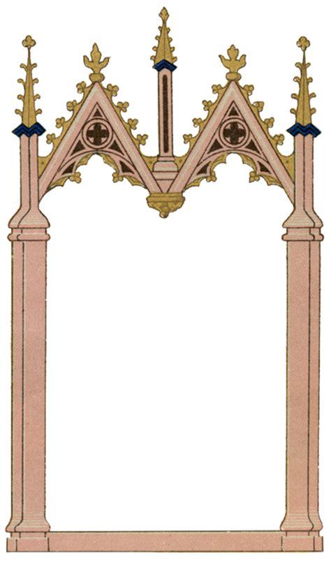 medieval decorations medieval decorations image 4