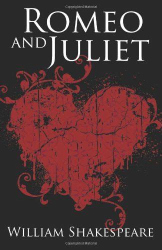 themes romeo juliet still relevant today 354 best images about romeo and juliet on pinterest