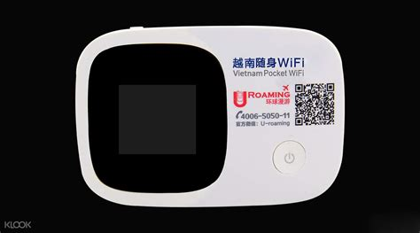 Wifi Portable Unlimited 3g wifi device hkg up for klook