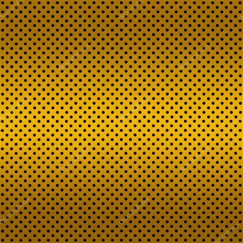 color dorado hoja de metal perforada color dorado degradado foto de