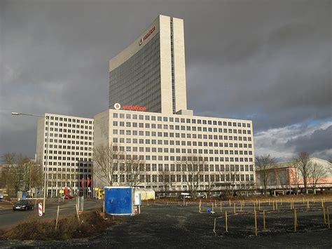 eschborn möbelhaus eschborn sonstige bauprojekte seite 3 deutsches