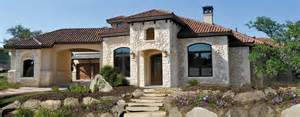 Tri Level Home Plans Designs Available Custom Homes In Lakeway The Hills Belvedere