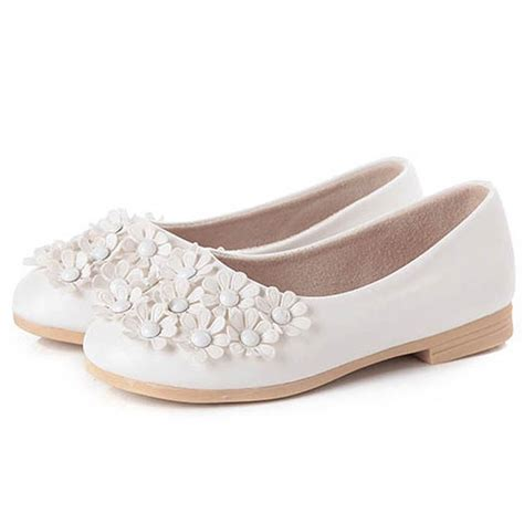 fashioned slippers for buy 2016 brand design children shoes for