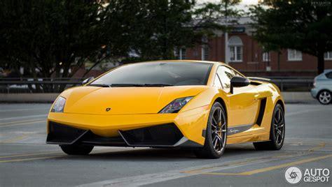 Lamborghini Superleggera Lp570 Lamborghini Gallardo Lp570 4 Superleggera 21 June 2015