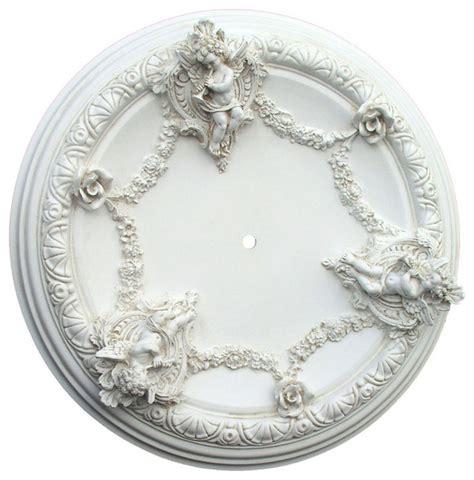 modern ceiling medallions cherub ceiling medallion modern ceiling medallions
