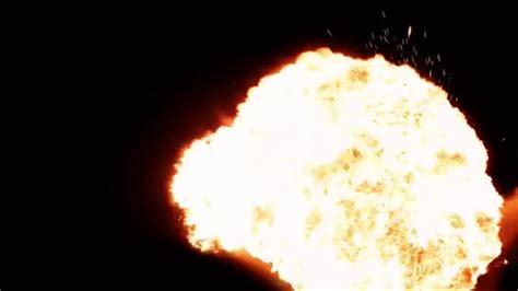 gif format after effects fire burn explosion effect for after effects on make a gif